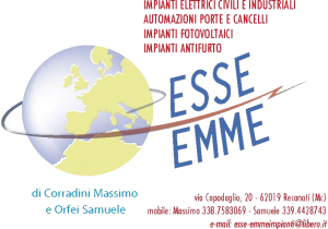 Essemme_logo copy