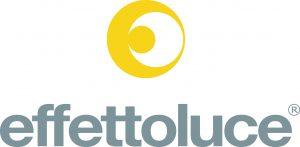 Logo_Esecutivo_vettoriale_marchio registrato