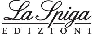 Logo_LASPIGA