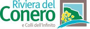 RIVIERA DEL CONERO_Logo_Infinito