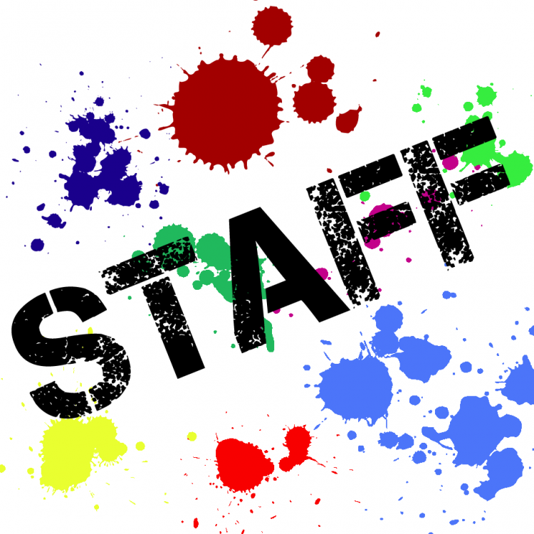 Staff.color