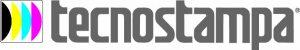 TECNOSTAMPA_logo copy