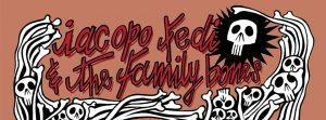 iacopofedi&thefamilybones