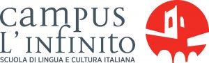 logo_Campus_def