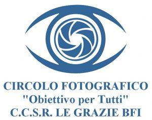 logo_blù
